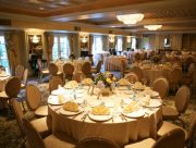 Olde Mill Inn Washington Ballroom